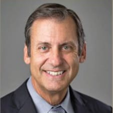 Paul Beaupre MD