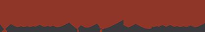 Frank Kamal Logo